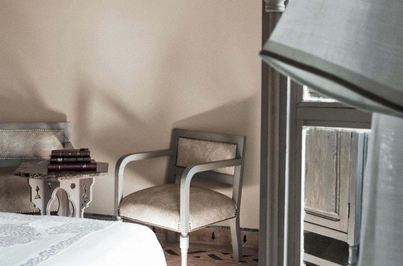 2639-so-2014-chambres-photo-anim-classique06-fr