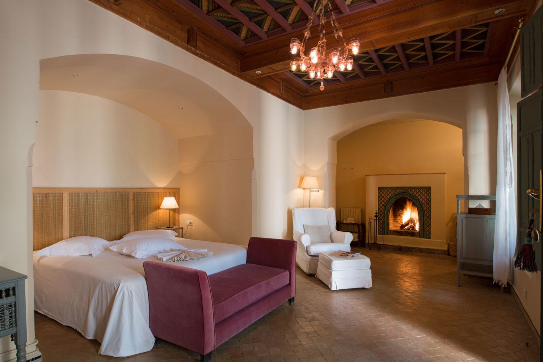 Large Family Suite Marrakech