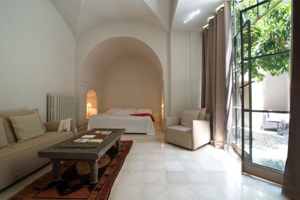 Premium Suites Marrakech