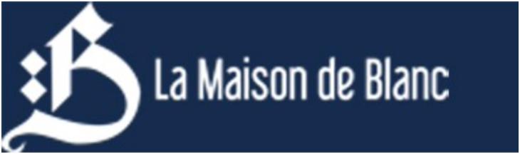 Partner of Les dexu Tours - La Maison de Blanc