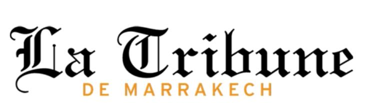 Pertner of Les deux Tours - La Tribune De Marrakech